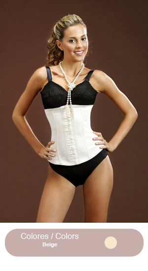 Ardyss Corset Vedette
