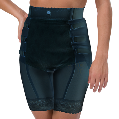 Ardyss Postpartum Girdle